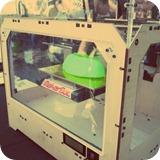 Maker Faire (24)