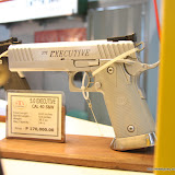 defense and sporting arms show - gun show philippines (78).JPG