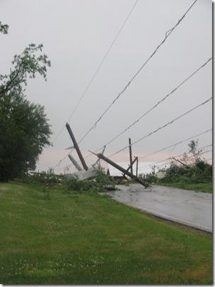 HurricaneofthePrairie 092