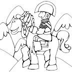 Dibujos fiestas patrias 25 de mayo (32).jpg