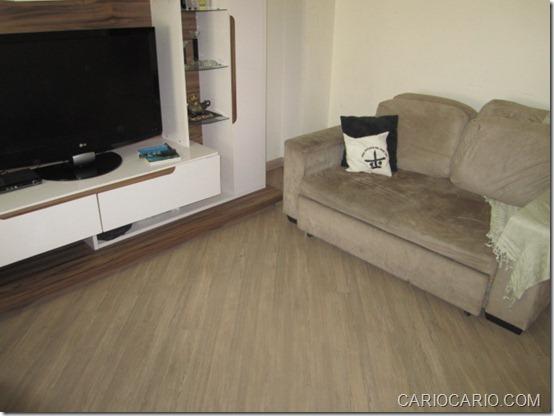 apartamento por temporada - Av. Nossa senhora de Copacabana 71 ap 505- copacabana-rio de janeiro (3)