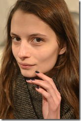 Rebecca Taylor 2 image