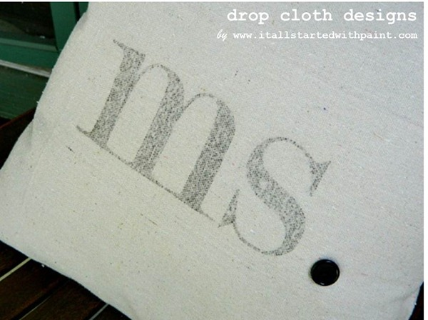 ms_monogrammed_on_pillow