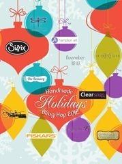 Handmade-Holidays-Blog-Hop-2012---FI[2]