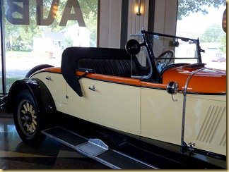 2012-08-29 - IN, Auburn - Automobile Museum-062