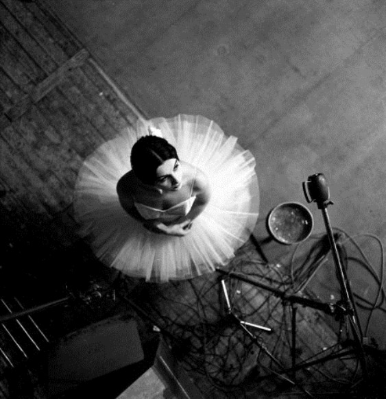 Robert_Doisneau_Danse