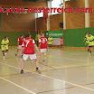 Hallenfußball-Juxturnier, 17.3.2012, Puchberg, 15.jpg