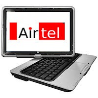 Airtel_latest_free GPRS_trick_May_2012