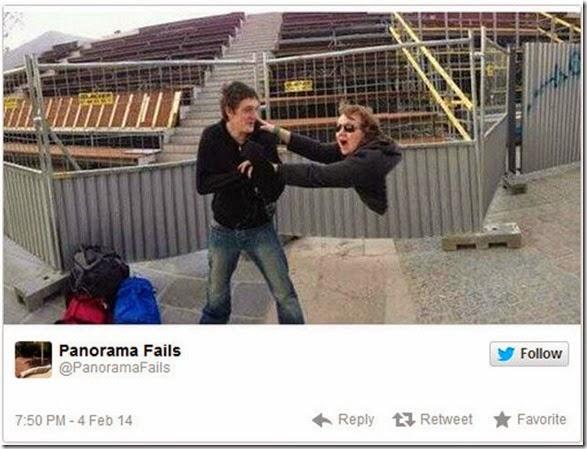 panoramic-photo-fail-003