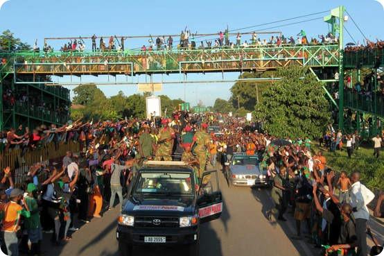 Zambia05