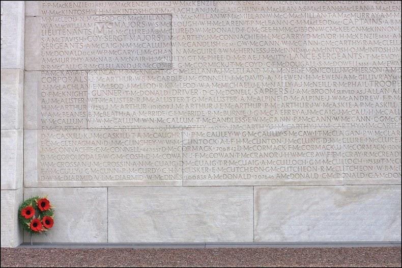 vimy-memorial-1