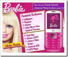barbiecelok1