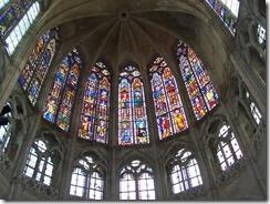 2013.07.01-042 église Saint-Pierre