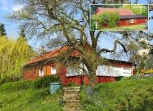 GAA1 Gartenhaus.jpg