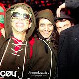 2015-02-14-carnaval-moscou-torello-63.jpg