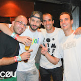 2013-09-14-after-pool-festival-moscou-66