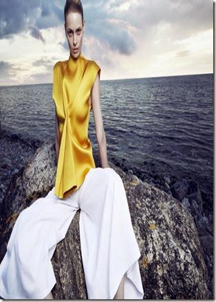 stef-van-der-laan-by-benjamin-vnuk-for-scandinavia-ssaw-magazine-spring-summer-2014-21