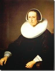 Bol_Dublin_Portrait_lady