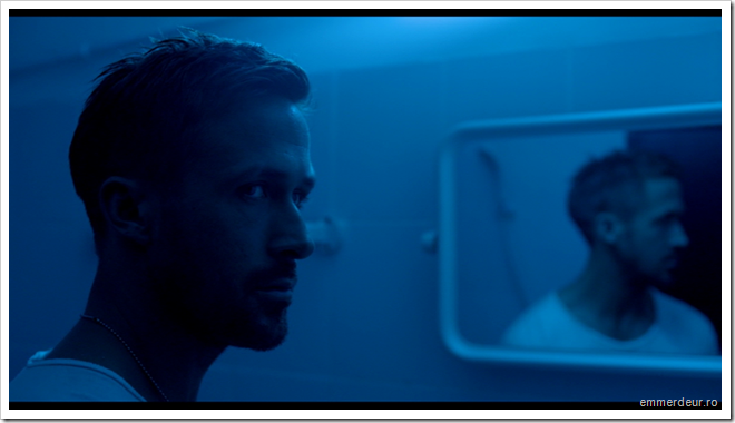 only god forgives emmerdeur_70