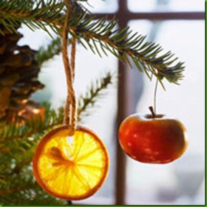 arance-albero-natale