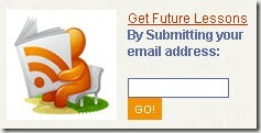 subscribe-by-email
