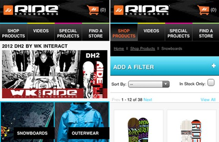 Ride-Snowboards-Mobile-Web