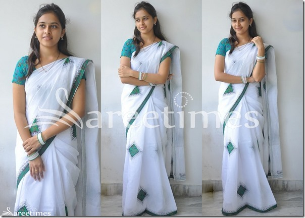 Sri_Divya_Cotton_Saree