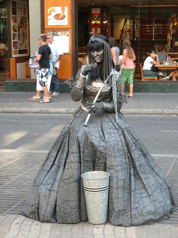 living-statues-larambla18