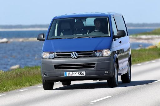 VW-Transporter-02.jpg