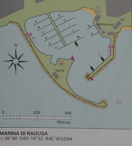 Map of marina di ragisa.jpg