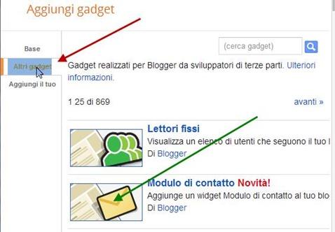 modulo-contatto-blogger