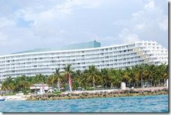 Bahamas12Meacham 415