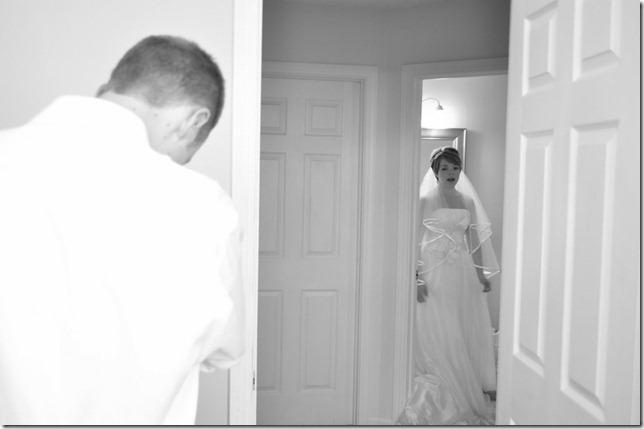 wedding manteo 038