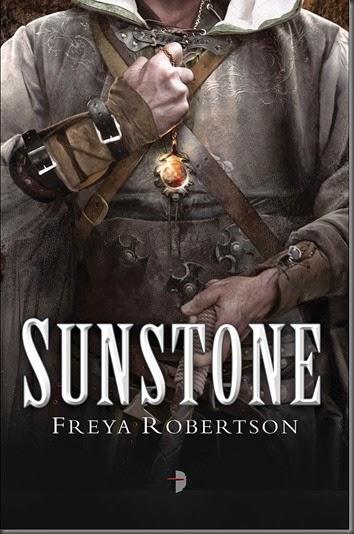 RobertsonF-2-Sunstone
