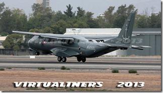 SCEL_V284C_Centenario_Aviacion_Militar_0031-BLOG