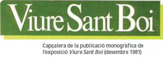 2008-03 Vida