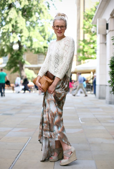 3-LondonStreetStyle-gallery-885x590-Victoria-Meale_hg_full_l
