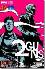 2Guns [06 de 05][Cgman][Kmqs][NCS-L9D][Minutmen] 04