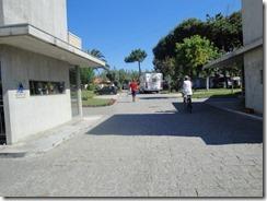 portugal 2012 118