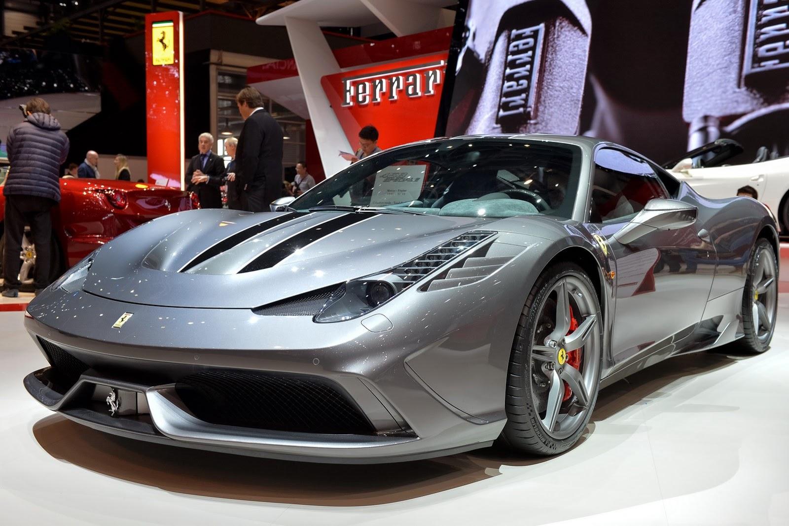 http://lh5.ggpht.com/-JFr9OhGMXCc/Uxc4t_iiHVI/AAAAAAAQVXs/-2vikMAxXbY/s1600/Ferrari-458-Speciale-2%25255B2%25255D.jpg