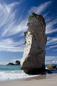 2012-04-25 New Zealand 052