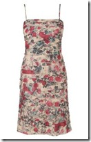 Phase Eight Floral Dress