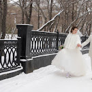 winter_wedding_02.jpg