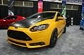 NAIAS-2013-Gallery-321