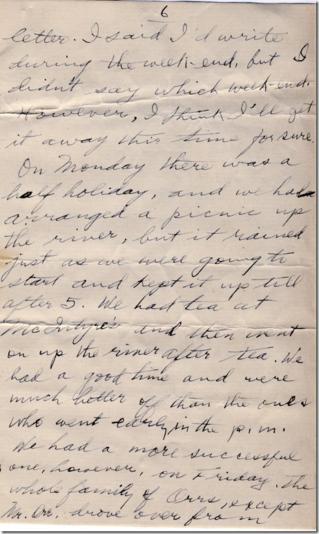 4 Aug 1918 6