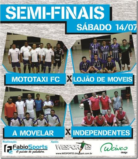 Banner Copa Fabio Sports 07.07.2012 wesportes