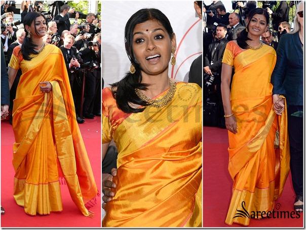 Nandita_Das_Cannes_2013