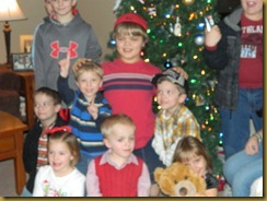 December 2011 093