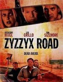 215px-Zyzzyx_Road_movie_poster