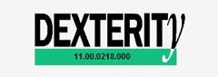 Dex Logo 2